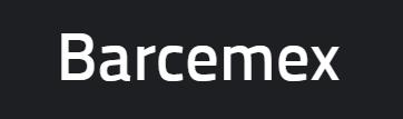 Barcemex